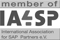 IA4SP_Endorsement_Logo_New_klein