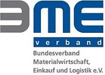 logo_bme_region_saar_kleiner4