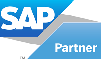 SAP_Partner_R kleiner