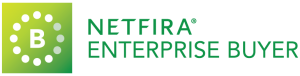 Netfira_Enterprise_Buyer