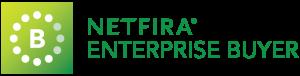 Netfira_Enterprise_Buyer